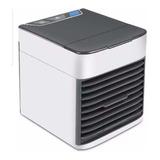 Air Arctic X2 Refrigerador Personal De Espacios