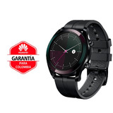 Reloj Huawei Gt B19 42mm Pulgadas - Negro