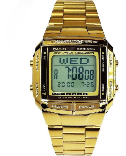 Colombia Colombia Casio Melinterest Colombia Casio Melinterest Melinterest Colombia Casio Casio Casio Melinterest htCsQrd