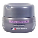 Tratamiento Lisos Extremos Marcel France - mL a $73