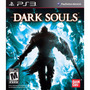 Fisico Juego Playstation 3 Original Dark Souls 1 Ps3
