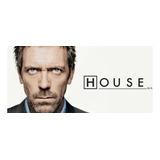 Dr House Serie Completa Español X Drive