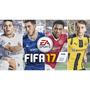 Ps3 Digital Fifa17 - Español - Fifa 17 Liga Colombiana