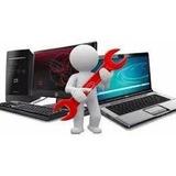 - Portátiles Reparación Ventas Y Recuperación De Información