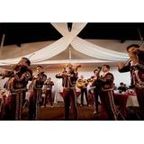 Mariachis, Parranda Vallenata Y Papayera Para Eventos