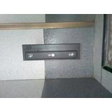 Unidad De Dvd Y Cd- Rom De Computador De Mesa