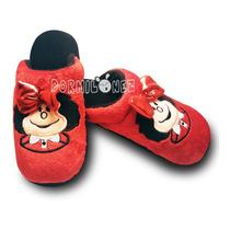 848744f5 Busca Precio de zapatos mafalda mk e Colombia con los mejores ...