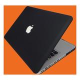 Portátil Macbook Pro Core I5 Ram 6gb Gratis Case Y Membrana