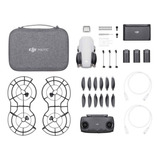 Mavic Mini Fly More Combo - Dji Mavic Mini Combo - Inmediata