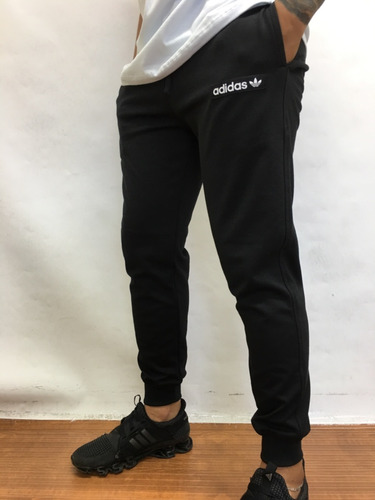 724c7f2f42a01 Sudadera adidas - Jogger adidas - Pantalon adidas