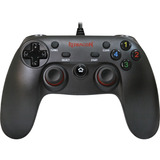 Control Joystick Analógico Gamepad Ps3 Pc Redragon G807