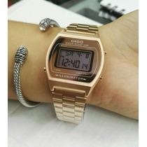 2217305ecfc3 Busca reloj retro casio con los mejores precios del Colombia en la ...