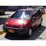 Renault Twingo Authentique Con Aire