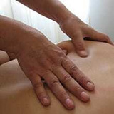 Masaje Relajante Para Hombres Por Hombre En Bogotá