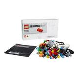 Lego Seriusplay Starter Kit