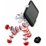 Wtlabs Attractive Phone Holder New Horse