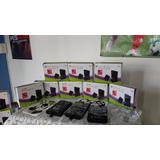 Disco Duro 320 Gb Xbox 360 Slim 5.0 + 61 Sorpresas + Envio