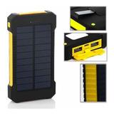 Ezstation Cargador Solar, Cargador Portátil