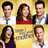 Serie How I Met Your Mother Temporada Completa Digital