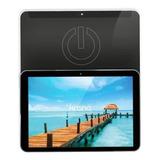 Tablet Krono Max 10 Pulgadas Doble Sim Card 3g Gps Ram 1gb