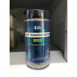 Transfer Factor Plus 4 Life X90 Caps - Unidad a $14