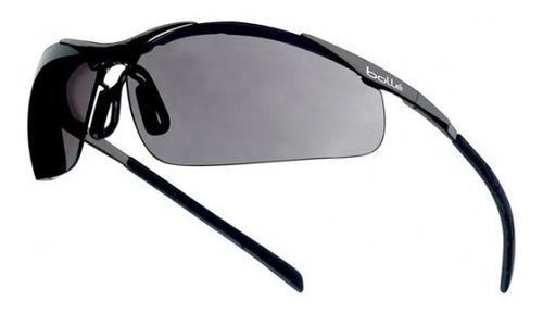 a1c24b8e1f Gafas Bolle Safety Contour Metal Smoke