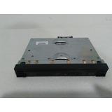 Unidad De Dvd Para Servidor Hp Proliant Dl 360 G6/g7 Cables