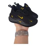 Zapatos Niño Hermoso Calzado Nacional Calidad Garantizada