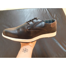 e1866b90 Busca zapatos serios en cuero para hombra con los mejores precios ...