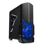 Pc Gaming De Mesa Ryzen 1200 Quad-core Gtx 1050 8gb Ddr4 1tb