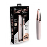 Flawless Brows Depilador De Cejas Sin Dolor