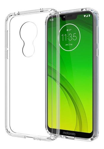 80c3f615814 Forro Estuche Funda Motorola Moto G7 / G7 Play / G7 Power