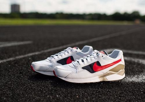 b5947e6f3fd43 Tennis Hombre Nike Air Max Pegasus 92 Premium