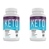 K-et*o Por Dos Advanced Organic - Unidad a $749