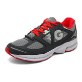 Tenis Golty Active Track