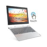 Portatil Tablet Lenovo 2 En 1 Miix 320 Atom 2gb 32gb Win10
