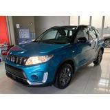 Suzuki Vitara Automatica $66.990.000