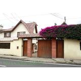 Casa En  Sabana Centro(chia) Rah Co: 21-808