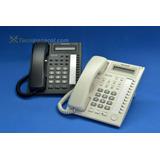 Telefono Conmutador Panasonic Kxt7730 Para Planta.  -usado-