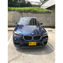 Bmw X1 - Sdrive 20i
