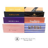Anastasia Beverly Hills Sombras - g a $4000