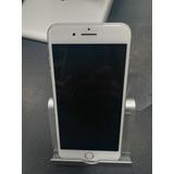 iPhone 8 Plus 64 Gb Usado Perfecto Estado