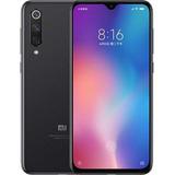 Celular Libre Xiaomi Mi 9 48mpx Snapdragon 855 4g Lte 128gb