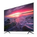 Televisor Xiaomi Mi Tv 55',