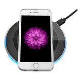 Xdodd Wireless Charger, 3 In 1 Charging Station