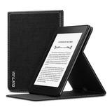 Estuche Funda Kindle Paperwhite Impermeable Con Soporte