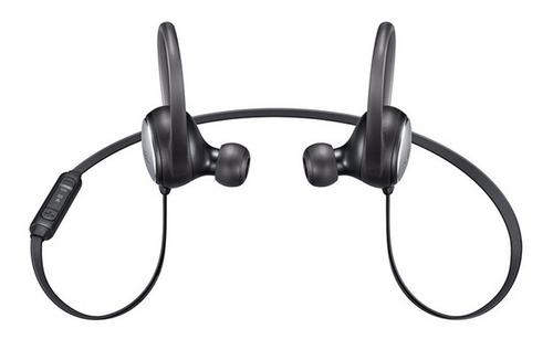 a215b55490b Audifonos Bluetooth Samsung Level Active Inalambricos