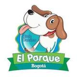 Guardería Y Hotel El Parque Club Canino