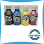 Polvo Toner Hp Color Laserjet Cp2020 Cp2025 Cm2320