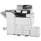 Venta Renta De Impresoras Ricoh, Soporte Técnico, Insumos